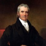 Justice John Marshall: The Preservation of Power