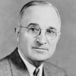 Harry S Truman's Unconstitutional Executive Order