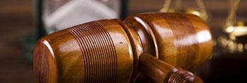 Criminal Defense Law