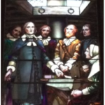 What Is the Mayflower Compact?